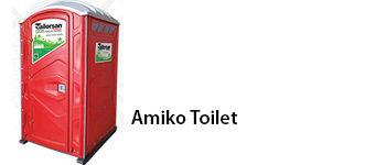 amiko_toilet